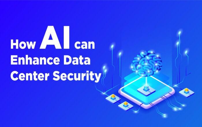 How-AI-can-enhance-data-center-security