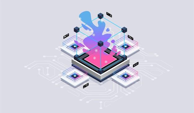 data center networking challenges