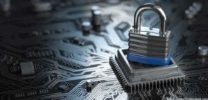 securechip 1