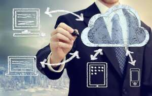 Data Center And Cloud Computing