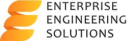 EES Corporation Logo