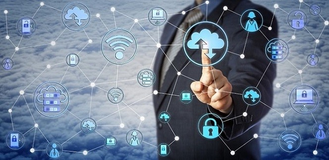 Cloud Disaster Recovery Best Practices