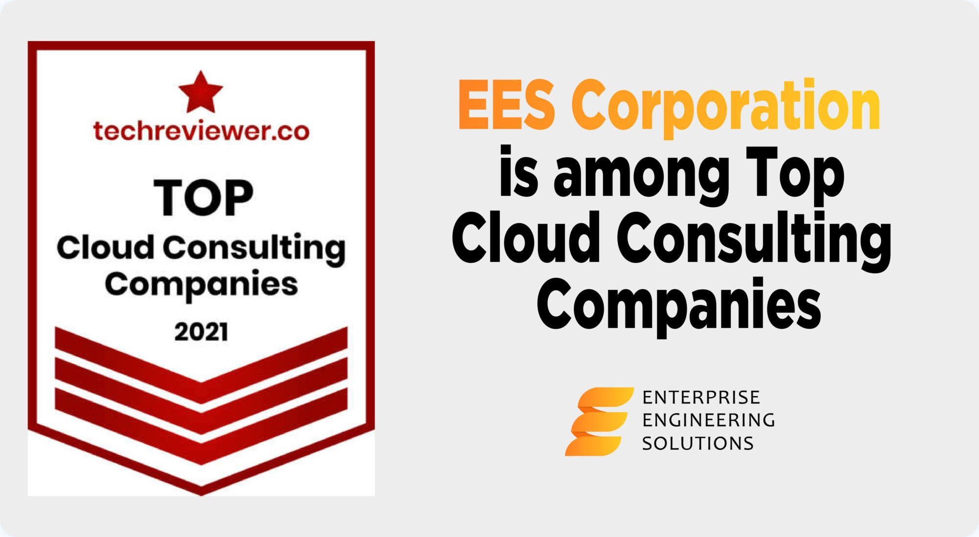 Top cloud consulating