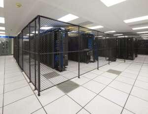 colocation data center SpanningTree.original