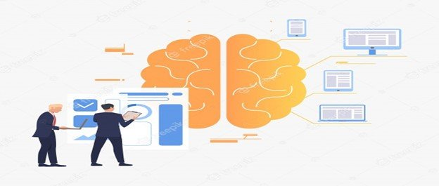 Decision vs. intelligence business intelligence