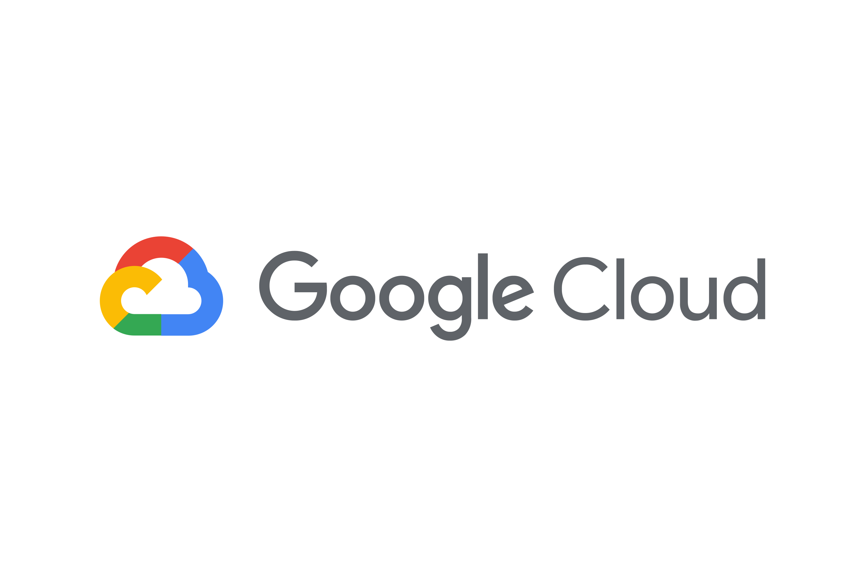 Google Cloud Platform Logo.wine