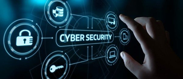 Electric Vehicles Cyber Security