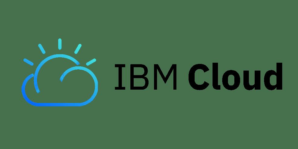 ibm cloud ar21