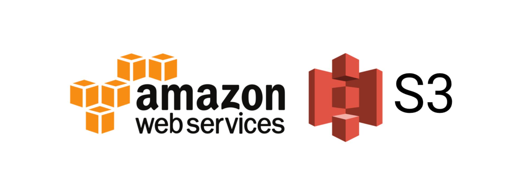 Amazon S3 performance