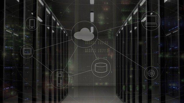 Cloud Dev Environments