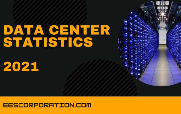 Datacenters Statistics