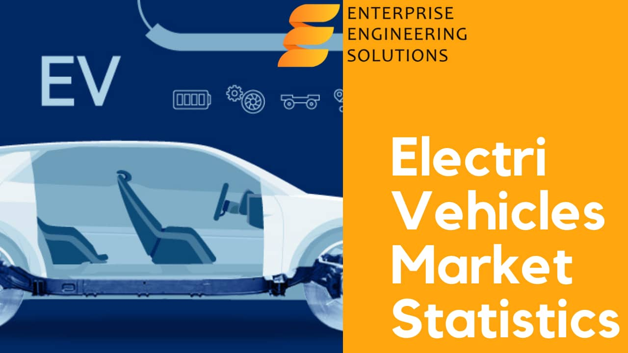 EV Market Statistics