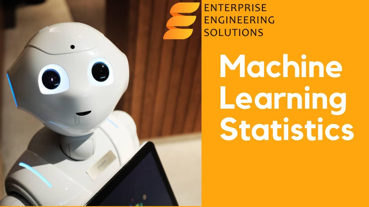 Machine learning statistics