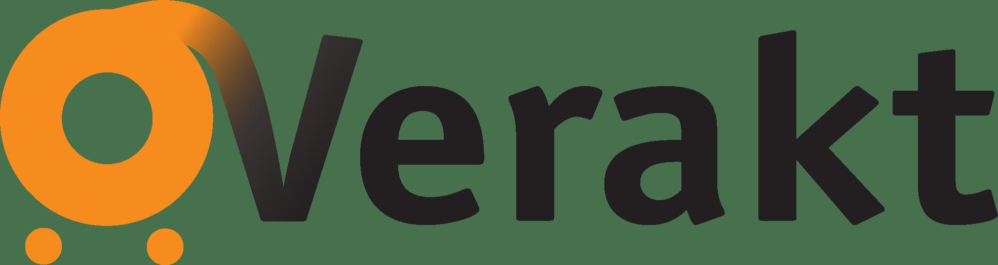 Overakt logo