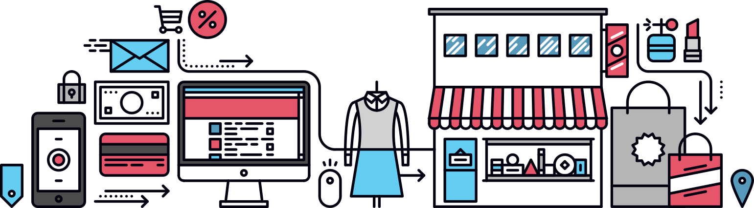 Dynamic Pricing in E-Commerce