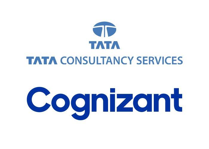 Tata Consultancy Services vs. Cognizant