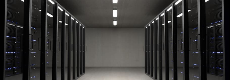 Datacenter Tiers Classification